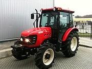Трактор Branson-8050C с кондиционером