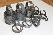 Предлагаем кольца поршневые к дизелям и компрессорам