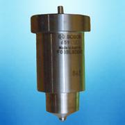 Продам распылитель Bosсh injection Nozzle F00BL0D 042