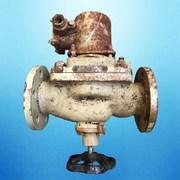 Предлагаем из наличия на складе клапан 587-35.8721-05 Ду50