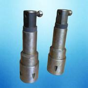 Продам из наличия на складе плунжерные пары 23мм (правая,  левая) 6NVD